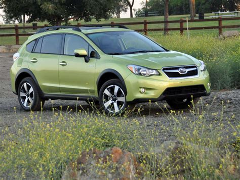 Best City Mpg by The Best 30 Mpg Suvs For 2016 Autobytel