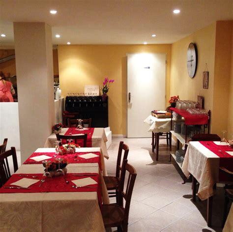 restaurant couzon au mont d or 28 images le rive droite restaurants rue de la r 233 publique