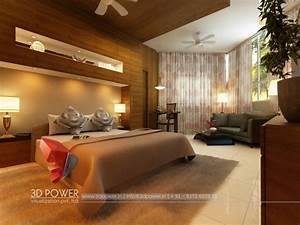 3d interior designs interior designer architectural 3d With pics of bedroom interior designs