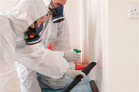 asbestos  homes  homeowners guide  asbestos