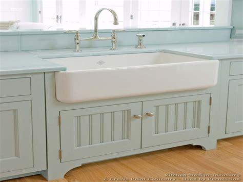 c kitchen with sink 44 porcelain farm sinks kitchen vintage steel white 5092