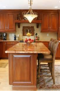 ideas for kitchen islands with seating 1000 images about kitchen islands on countertops antique white kitchens and cabinets