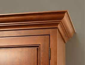 crown moulding ideas for kitchen cabinets crown molding cliqstudios com traditional kitchen cabinetry minneapolis by