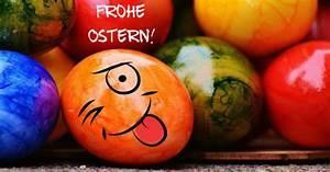 Ostergrüße Per Whatsapp : bildergalerie frohe ostern bilder f r lustige whatsapp ostergr e ~ Frokenaadalensverden.com Haus und Dekorationen