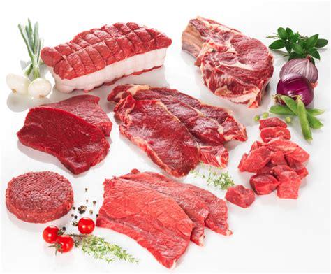le bœuf morceaux choisis des boucheries andr 233