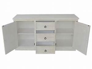 meuble tv saraya fly fenrezcom gt sammlung von design With meuble salon contemporain design 2 meuble tv design blanc laque loeva meubles tvhifivideo