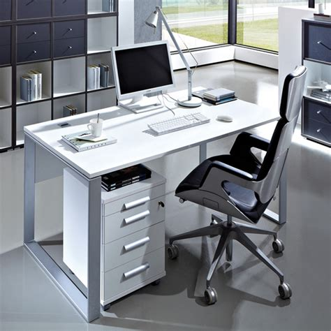 Buy Cheap Desk Cabinet  Compare Furniture Prices For Best