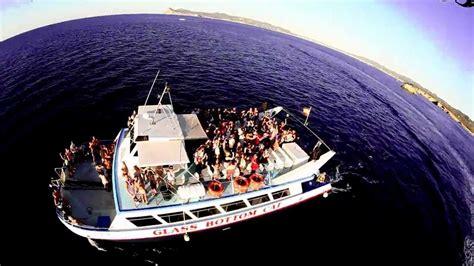 Catamaran Ibiza Boat Party by Pukka Up Boat Party Ibiza Ibiza San Antonio Hangloose