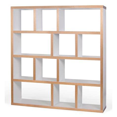 mobilier de bureau moderne design etagere pas cher