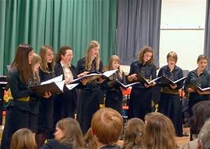 Thetford school ends the year on a high note | Thetford ...