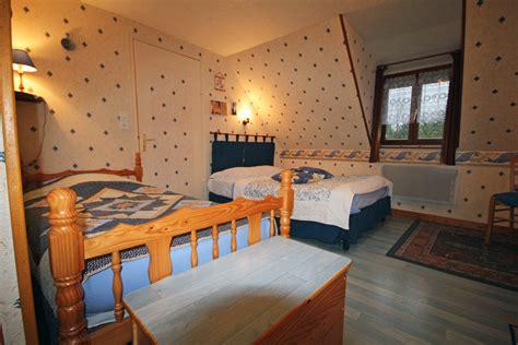chambre d hotes haute normandie bons plans vacances en normandie chambres d 39 hôtes et gîtes