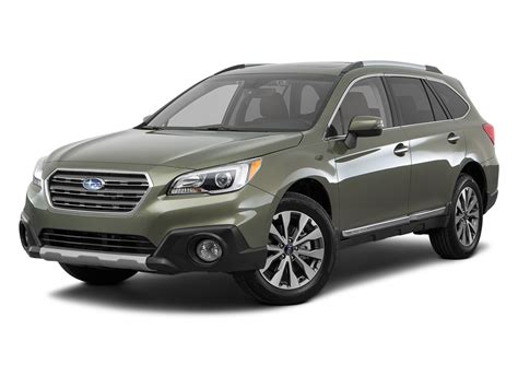 subaru outback snow 100 subaru outback snow slide 2016 subaru forester
