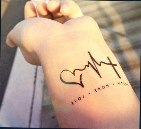 image result  tribal vine writing tattoo designs tatuirovki henna tattoo designs simple