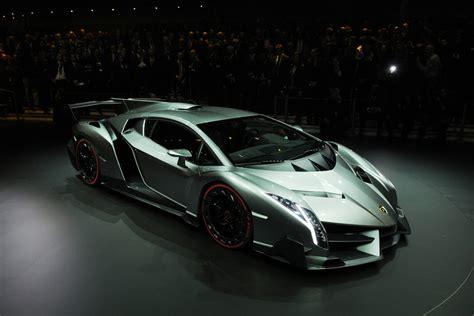 New Cars Wallpaper Hd by Cars Hd Wallpapers Look Lamborghini Veneno Best Hd