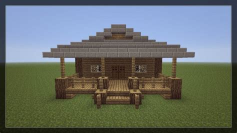 small minecraft house youtube house plans