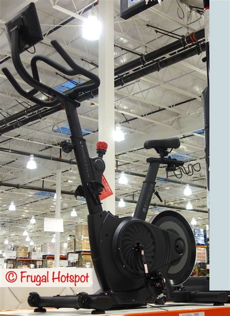 For official information on costco, see costco.com. Echelon Costco Review / Tonal Review The Peloton For Weight Training That Lives On Your Wall The ...