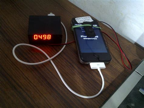 to disable password on iphone tiny ip box uses brute to unlock passcode on iphone