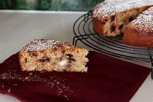 Kuchen Mit Kürbis : marroni k rbis kuchen mit schokolade ~ Lizthompson.info Haus und Dekorationen