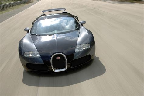1 for the air conditioning system. Bugatti Veyron 16.4 :: 8 photos and 79 specs :: autoviva.com