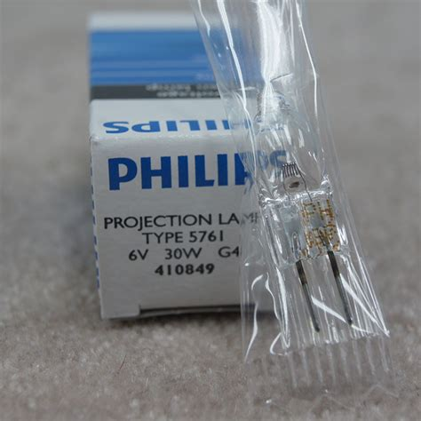 popular 6v 30w halogen bulb buy cheap 6v 30w halogen bulb