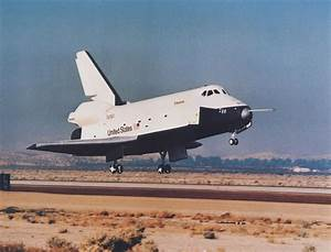 Next-Gen Space Shuttle (page 4) - Pics about space