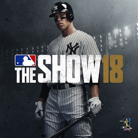 mlb 174 the show 18 playstation