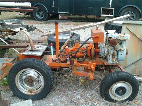 homemade tractor homemade garden tractor car interior design