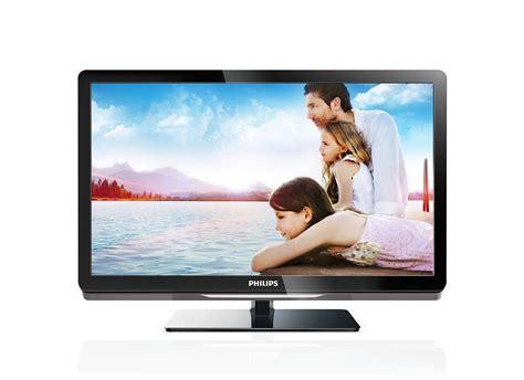 philips pflh whats  smallest smart tv smart tv service manuals repair circuit
