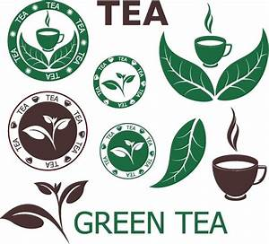 Tea leaf free vector download (3,865 Free vector) for ...
