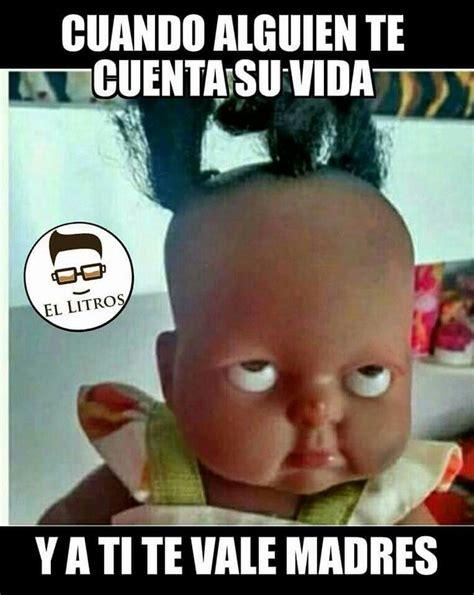 Funny Shit Meme - 2373 best funny en espa 209 ol images on pinterest pranks spain and spanish
