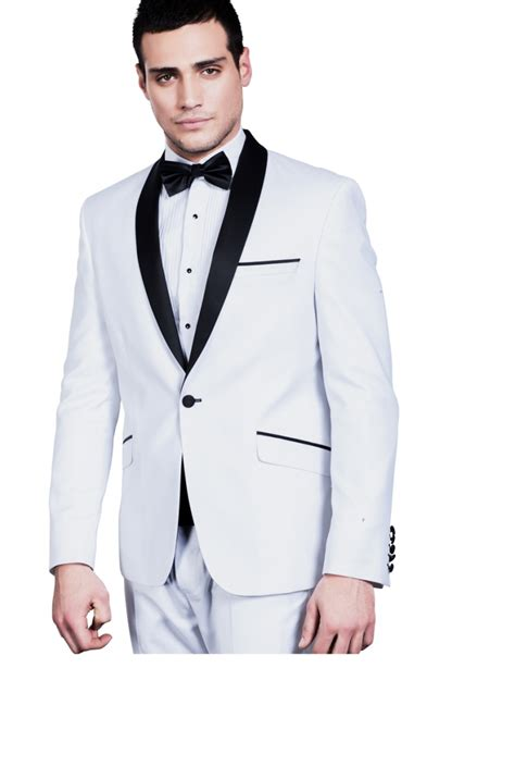 costume mariage homme 2017 tunisie veste homme mariage le mariage
