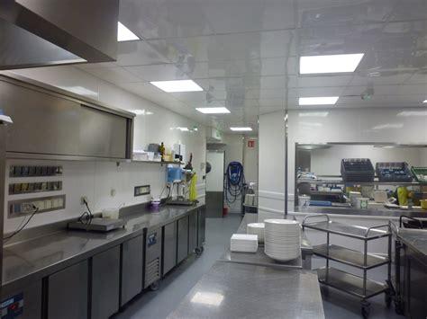 equipement cuisine professionnelle materiel de cuisine pro de vente quipement pour cuisine
