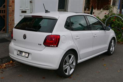 Volkswagen Polo Hd Picture by Volkswagen Polo Wallpapers Images Photos Pictures Backgrounds
