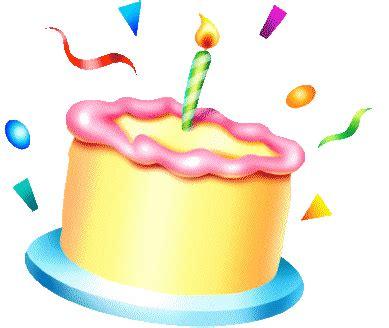 clipart compleanno animate immagini gif animate scritte buon compleanno le gif di