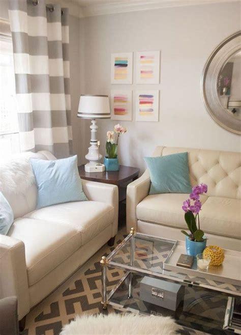 valspar paint colors living room color confidence 10 easy to live with living room paint colors paint colors room paint