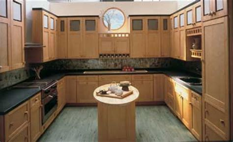 center islands for small kitchens kitchen islands for small kitchens tile center 8085