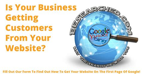 Search Engine Specialist by Search Engine Optimization Specialists Affordable Search