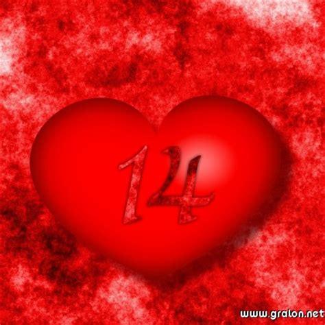 chambre d hote amour carte valentin thème amour