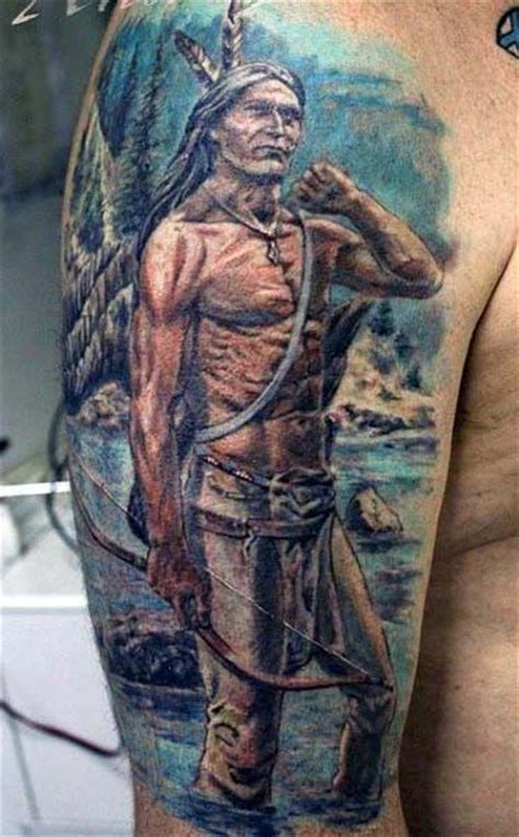 Excellent Old School Ideas  Part 40 Tattooimagesbiz