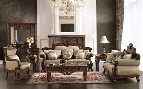 gray sectional sofas divan style living room