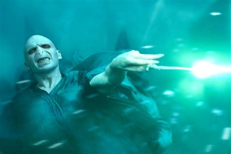 Images Of Voldemort Lord Voldemort Lord Voldemort Photo 542268 Fanpop