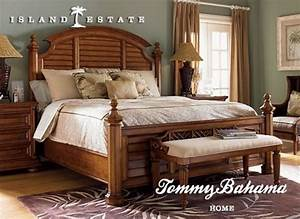 best 25 tropical bedroom decor ideas on pinterest With tommy bahama bedroom decorating ideas
