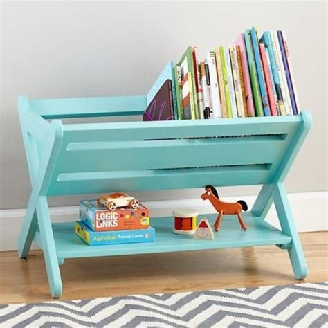 childrens book rack 300 best book display images on child room 2169