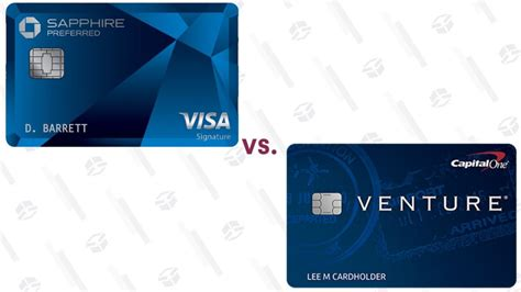 The information about amazon rewards visa signature card has been collected independently by finder and has not been reviewed or provided by the issuer.please note: Chase Sapphire Preferred vs. Capital One Venture Card ...