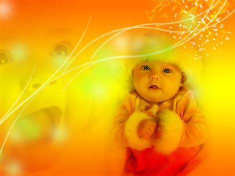 Image Detail For -cute-babies-10r.jpg Iphone Wallpapers