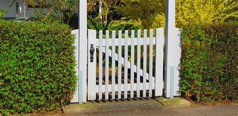 Garten Sichtschutz Welche Möglichkeiten by Sichtschutz Im Garten Diese M 246 Glichkeiten Habt Ihr