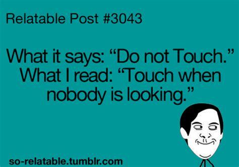 Funny Relatable Memes - funny meme tumblr lol pinterest funny stuff humor and hilarious