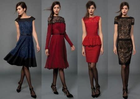 Женские новогодние платья в России. Сравнить цены купить потребительские товары на маркетплейсе