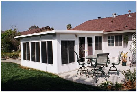 patio enclosure systems cabin with loft floor plans
