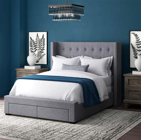 Best Place To Buy Bedroom Sets by The Best Affordable Bedroom Sets To Buy See It